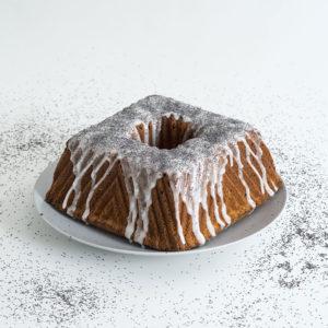 Cake-Citron-Pavot