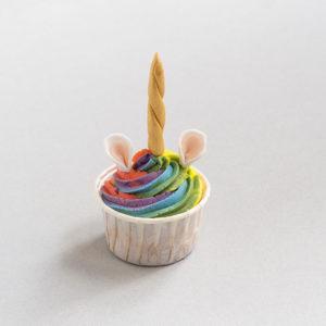 Cupcake-Licorne-1