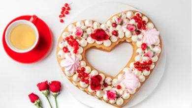 ATELIER HEART CAKE, SPECIAL FETE DES MERES