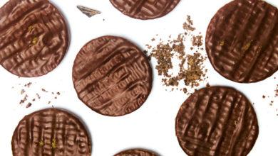 Atelier Pimp ton goûter – les granolas