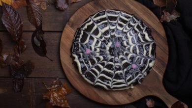 Atelier Tartelettes Terrifiantes d'Halloween au Chocolat